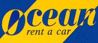 Ocean Rent a Car